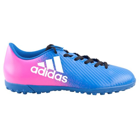 adidas X 16.4 Astro Boot, Blue