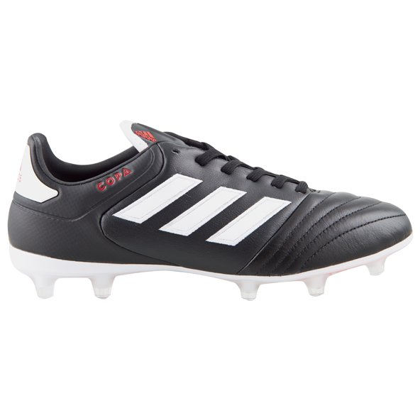 adidas Copa 17.2 FG Football Boot, Black
