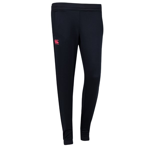 Canterbury Poly Women's Pant, Navy