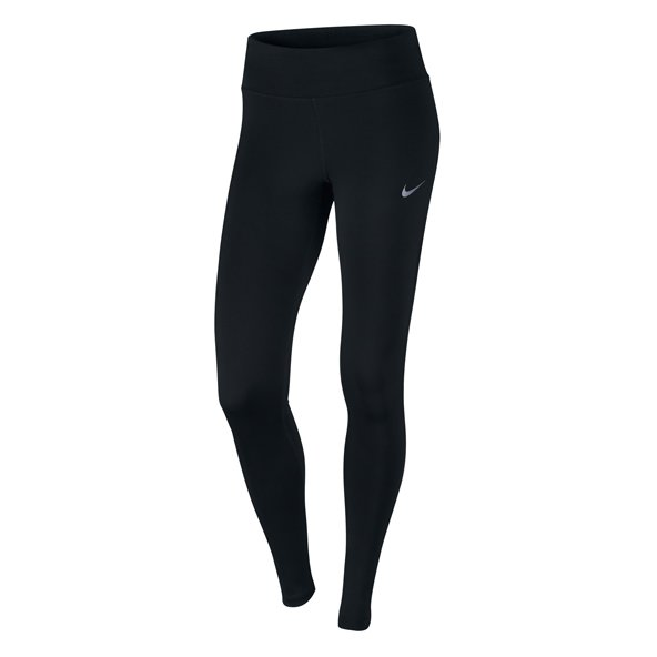 Nike Power Essential Women's Running Tight, Black