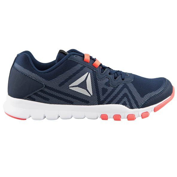 Reebok Everchill TR Women's Training Shoe, Navy