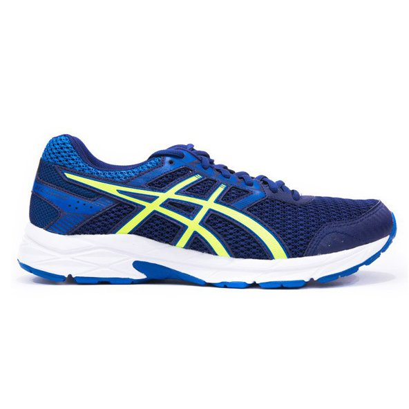 Asics Gel-Ikaia 6 Men's Running Shoe, Blue