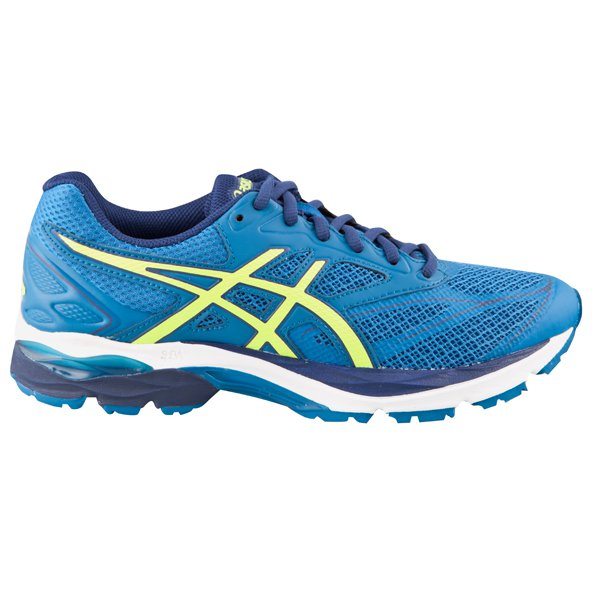 Asics Gel-Pulse 8 Men's Running Shoe, Blue