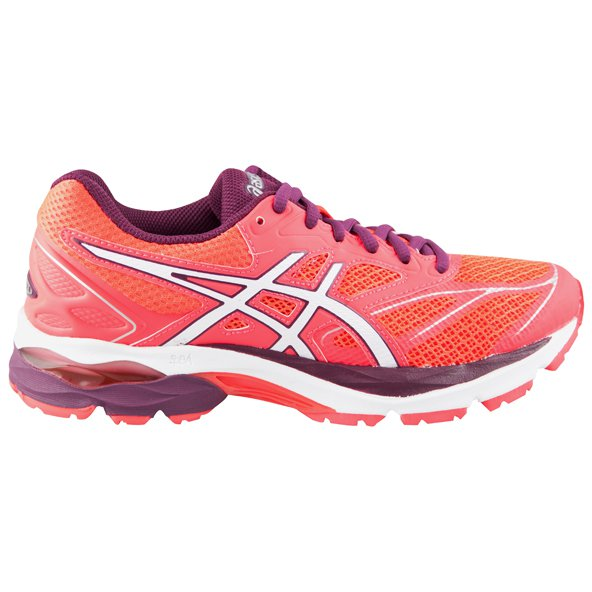 Asics Gel-Pulse 8 Women's Running Shoe, Pink