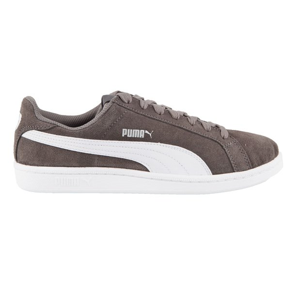 Puma Smash SD Men's Trainer, Grey
