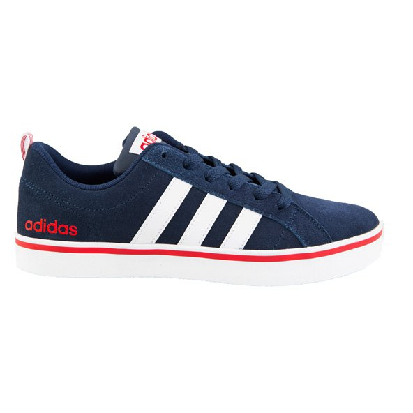adidas Pace Plus Men's Trainer, Navy