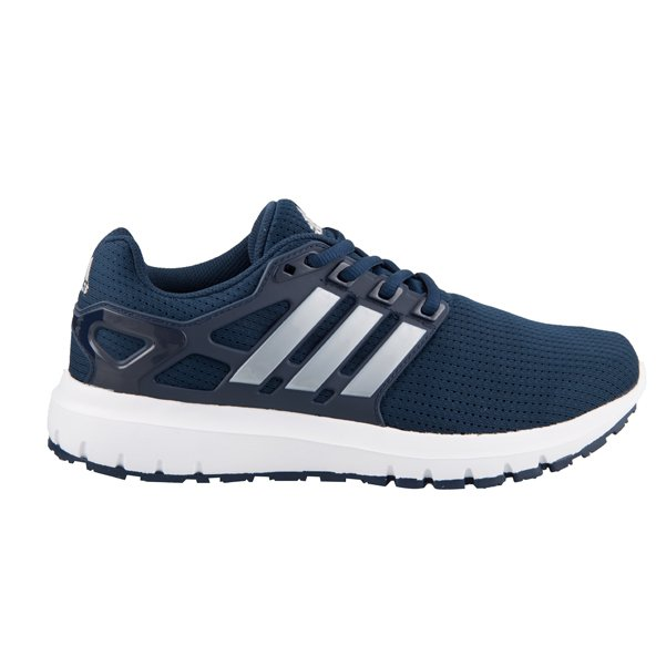 adidas Energy Cloud Men's Running Shoe, Navy