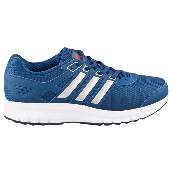 adidas Duramo Lite Men's Running Shoe, Blue