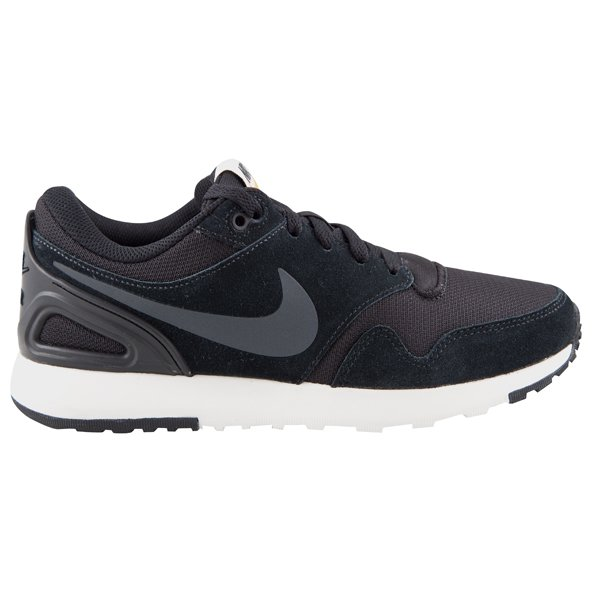 Nike Air Vibenna Men's Trainer, Black