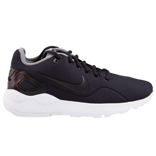 Nike LD Runner Women's Trainer, Black