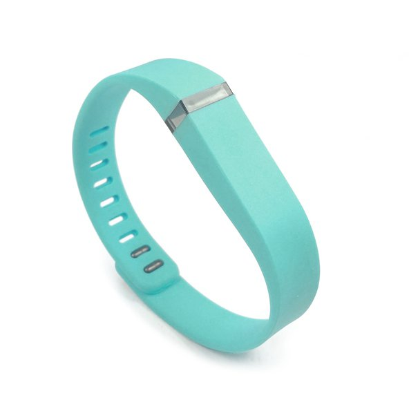 Fitbit Flex™ One, Teal
