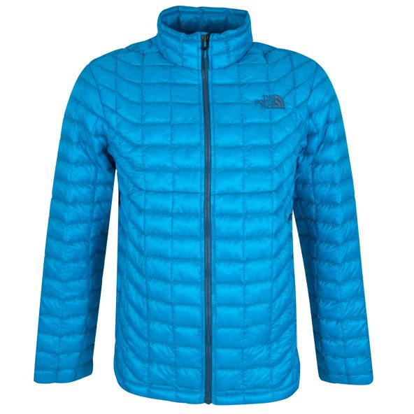 The North Face ThermoBall™ Men's Jacket, Blue
