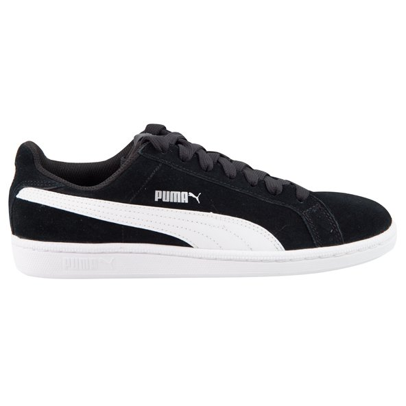 Puma Smash SD Men's Trainer, Black