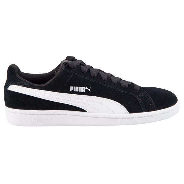 1ab3f168260 ... Puma Smash SD Men s Trainer