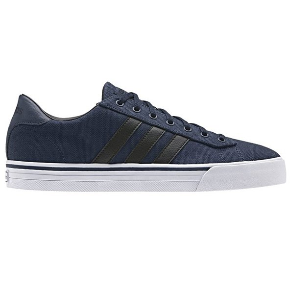 adidas Cloudfoam Super Daily Men's Trainer, Navy