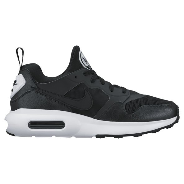 Nike Air Max Prime Men's Trainer, Black