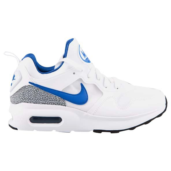 Nike Air Max Prime Men's Trainer, White