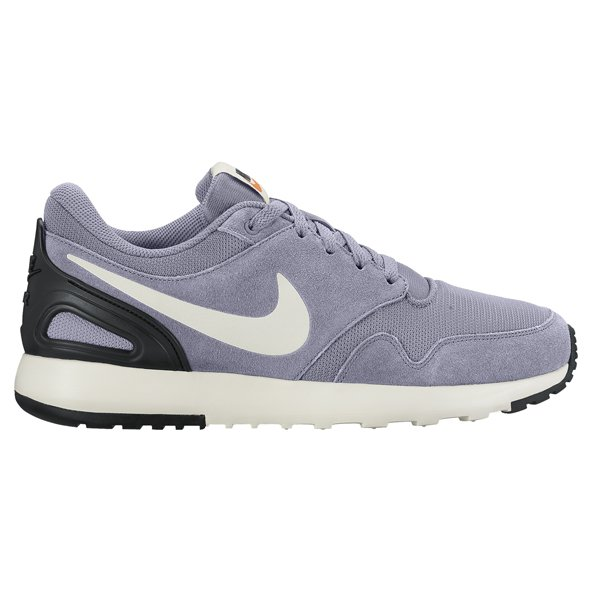 Nike Air Vibenna Men's Trainer, Grey