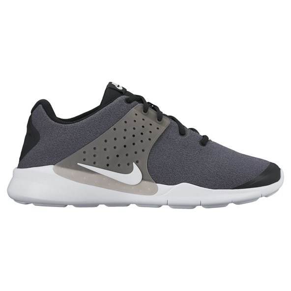 Nike Arrowz Men's Trainer, Black