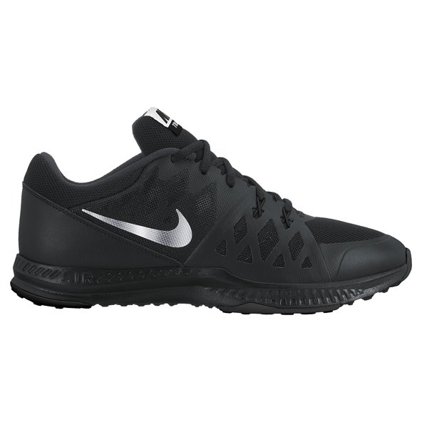 Nike Air Epic Speed II Men's Training Shoe, Black