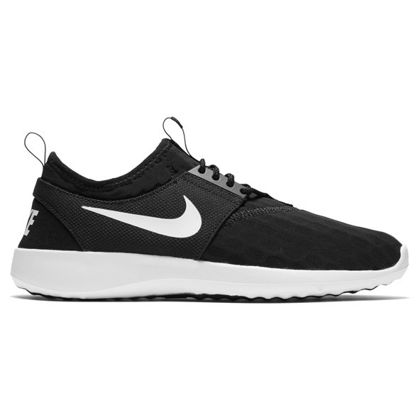 Nike Juvenate Women's Trainer, Black