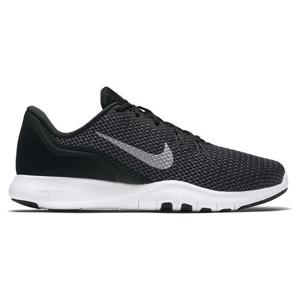Nike Flex Trainer 7 Women's Training Shoe, Black