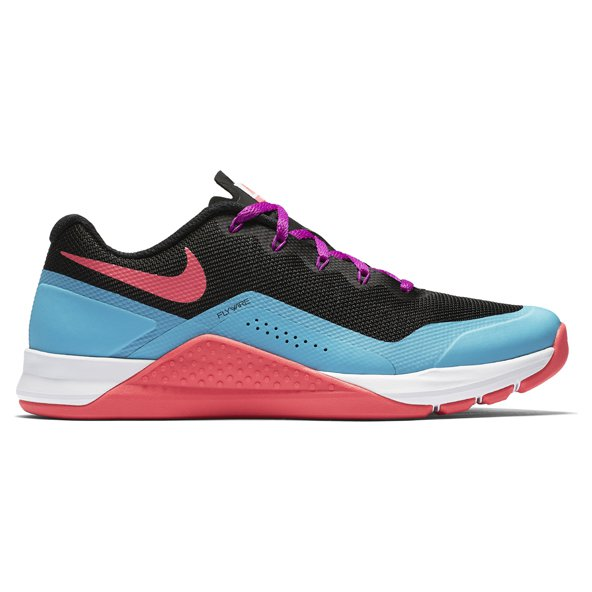 Nike Metcon Repper DSX Women's Training Shoe, Black