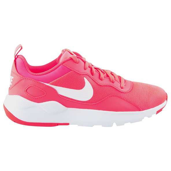 Nike LD Runner Girls' Trainer, Pink