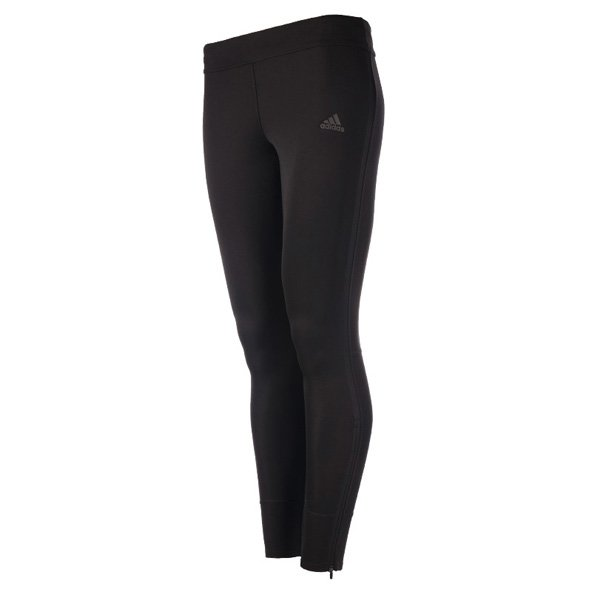 adidas Response Long Women's Tight, Black