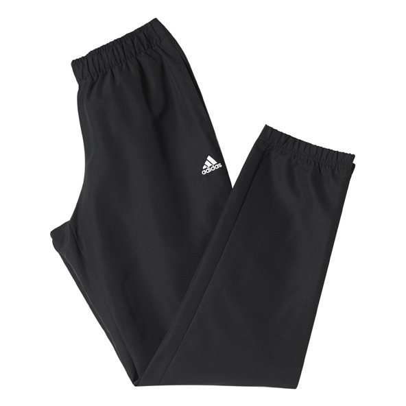 adidas Essential Stanford Men's Pant, Black