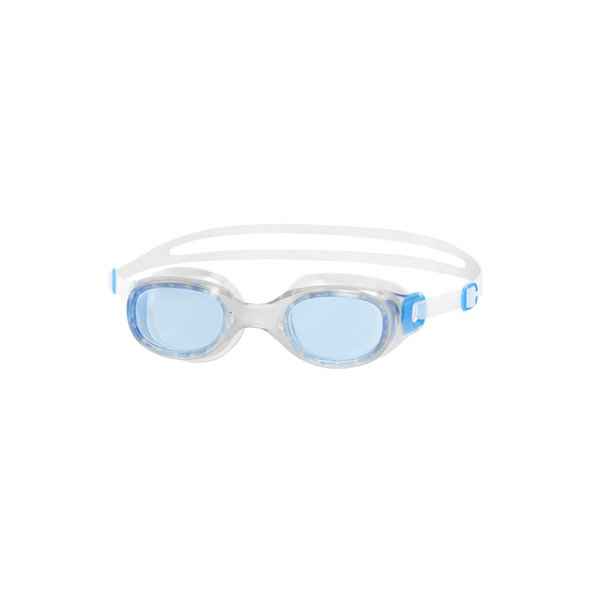 Speedo Futura One Swimming Goggles