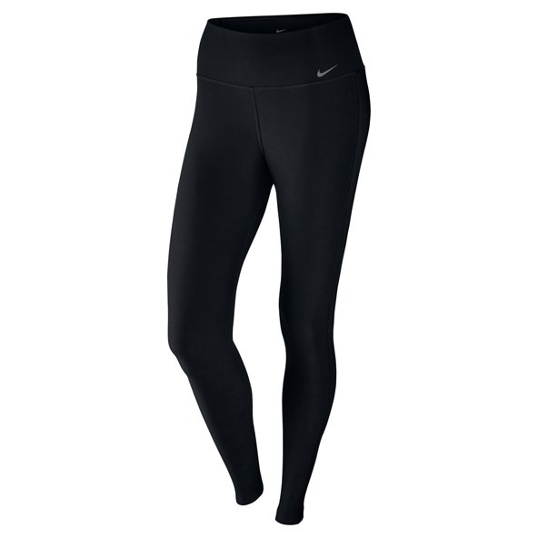 Nike Power Women's Training Tight, Black