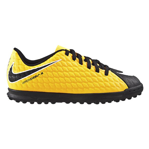 Nike Hypervenom Phade 3 Kids TF Orange