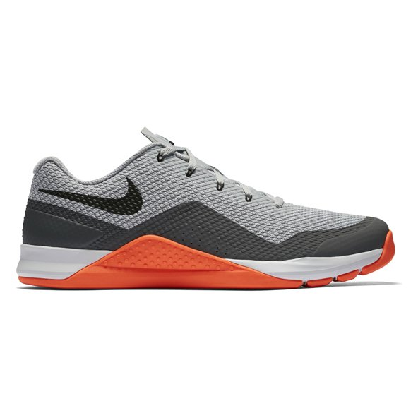 Nike Metcon Repper DSX Men's Training Shoe, Grey
