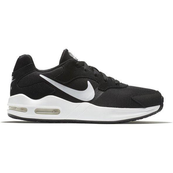 Nike Air Max Guile Wmn Fw Black/White