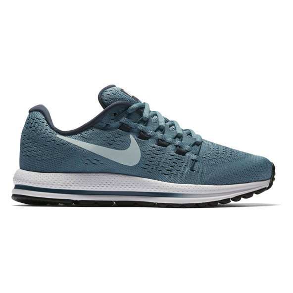 Nike Air Zoom Vomero 12 Women's Running Shoe, Blue