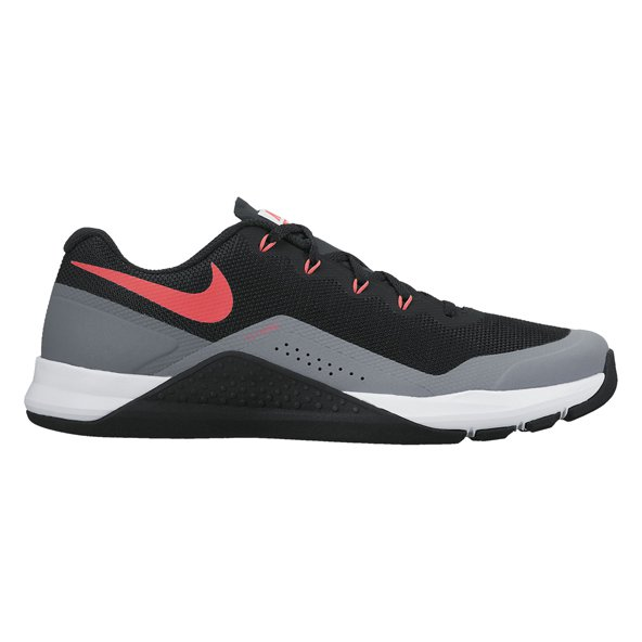 Nike Metcon Repper Women's Training Shoe, Black