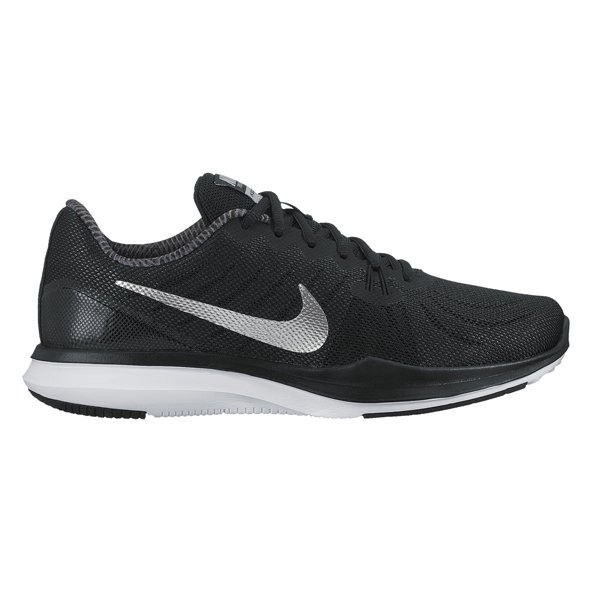 Nike In-Season 7 Women's Training Shoe, Black