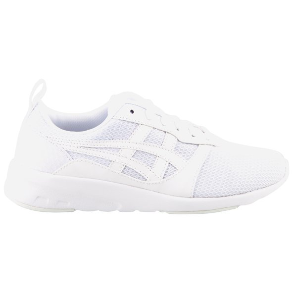 Asics Lyte Jogger Men's Trainer, White