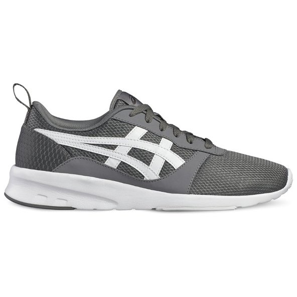 Asics Lyte Jogger Men's Trainer, Grey