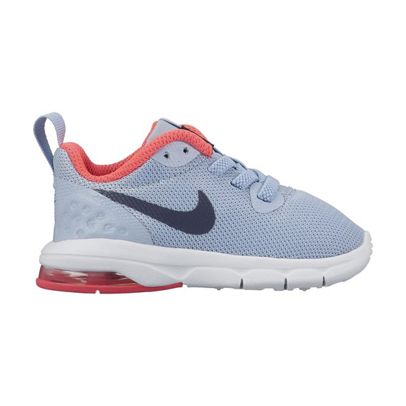 Nike Air Max Motion Inf Girls Fw Blue/Th