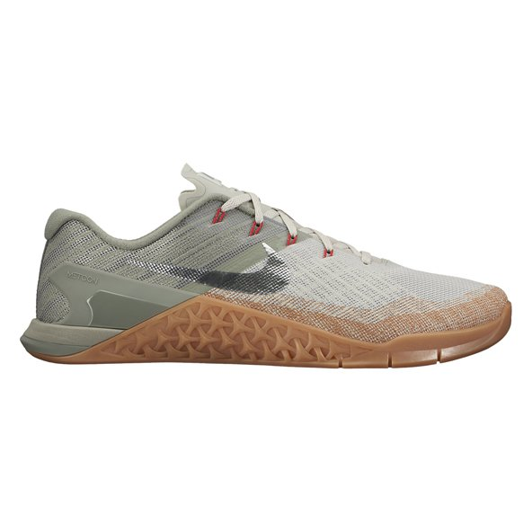 Nike Metcon 3 Mens Trn Dark Stucco/Grey