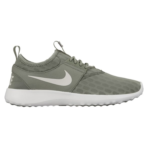 Nike Juvenate Women's Trainer, Grey