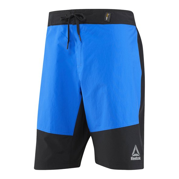 Reebok Epic Endure Men's Short, Blue