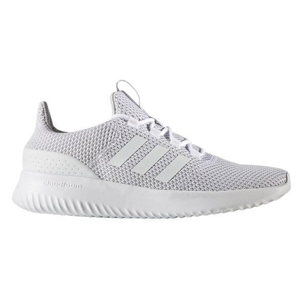 adidas Cloudfoam Ultimate Men's Trainer, White