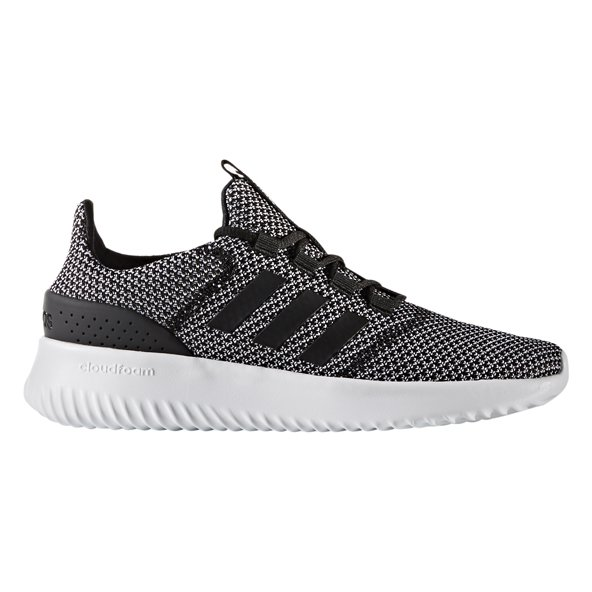 adidas Cloudfoam Ultimate Womens Fw Black