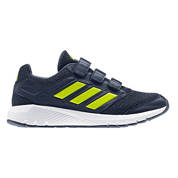 adidas Intersport 3 CF Jnr Boy Fw Bluint