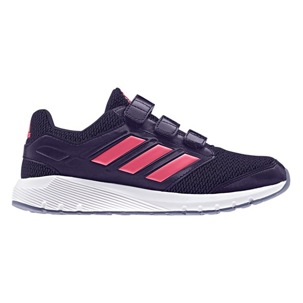 adidas Intersport 3 CF Jnr Girl Fw Nobin