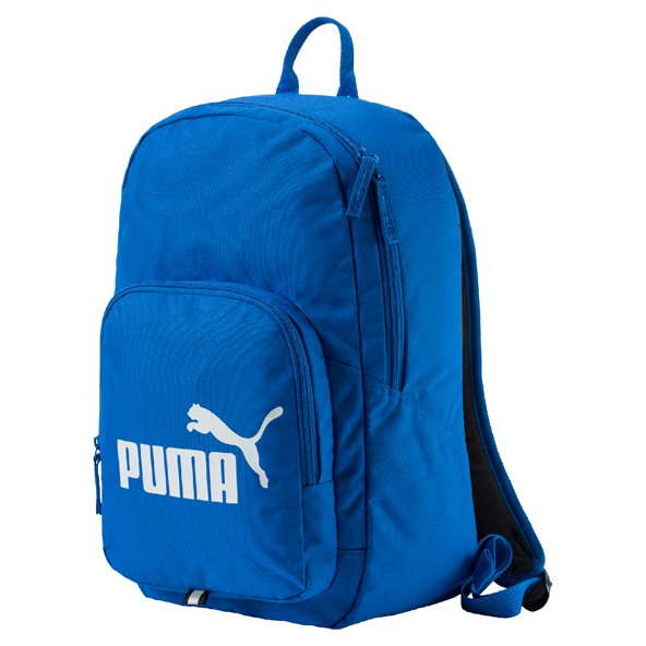 Puma Phase Backpack Blue