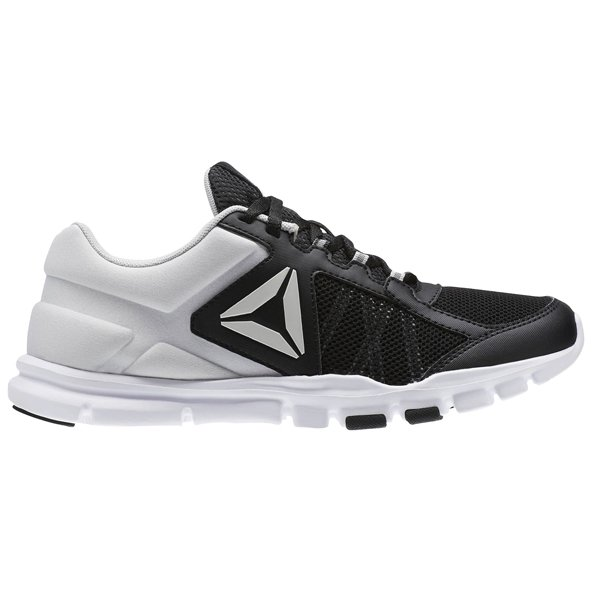 Reebok Your Flex 9.0 Wmn Trn Fw Blk/Gry